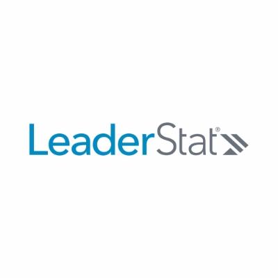 LeaderStat, LLC