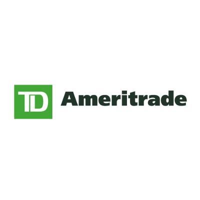 Working at TD Ameritrade in Pittsburgh, PA: Employee Reviews