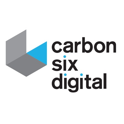 Carbon Six Digital Limited logo