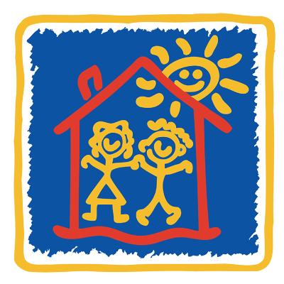 Children's Aid Society of Ottawa logo