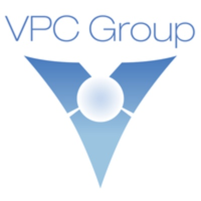 VPC Group Inc.