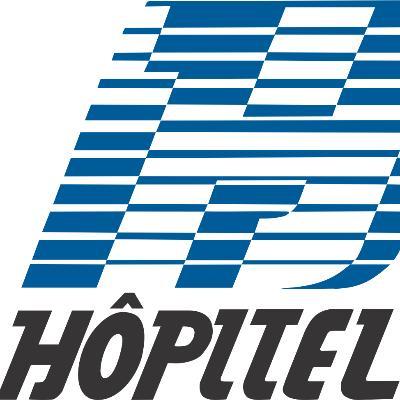 Hopitel Inc.