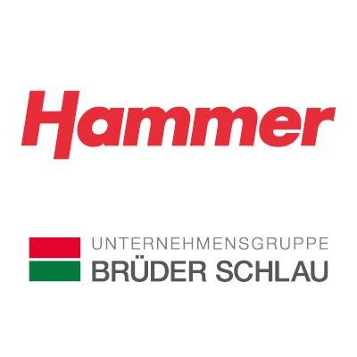 Brüder Schlau GmbH & Co. KG-Logo