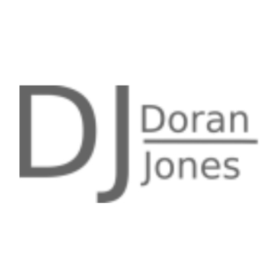 Doran Jones, Inc.