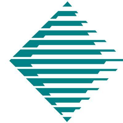 EMCOR logo