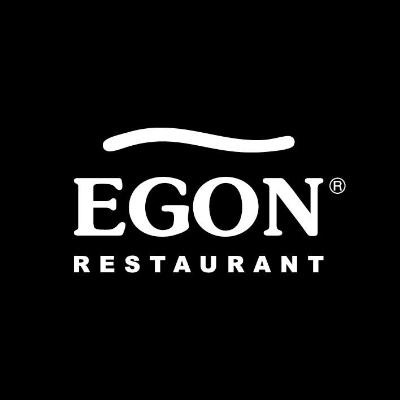 logo av Egon Restaurant