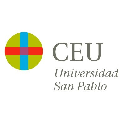 logotipo de la empresa Universidad CEU San Pablo