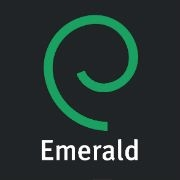Emerald Group-Logo
