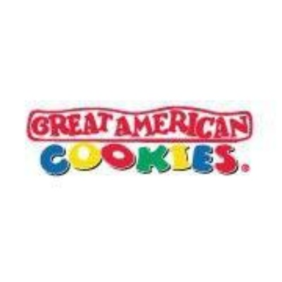 Great American Cookies Assistant Store Manager Salaries In The United States
