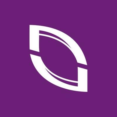 Logo van NuVasive, Inc.