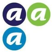 ALLMED HEALTHCARE PROFESSIONALS logo