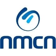 nmcn PLC logo