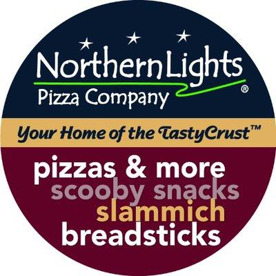 Working As A Delivery Driver At Northern Lights Pizza Employee