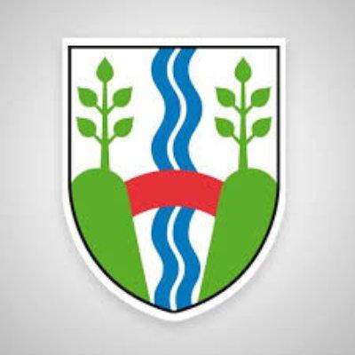 logo for Vejle Kommune