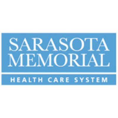 Indeed Sarasota Fl >> Sarasota Memorial Hospital Registered Nurse Salaries In Sarasota Fl