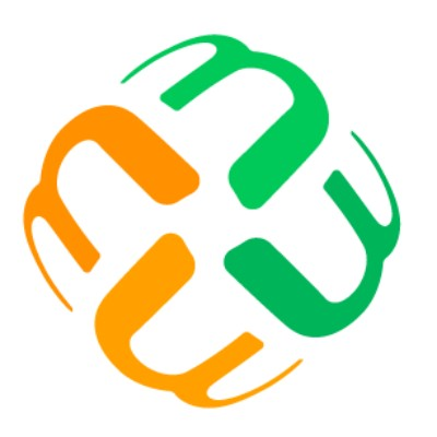 Logo van Mentaal beter