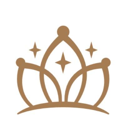 レジーナクリニックの企業ロゴ