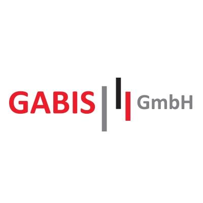 GABIS GmbH-Logo
