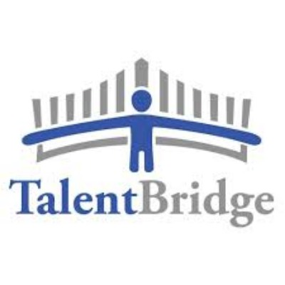 Working At Talent Bridge In Charlotte Nc Employee Reviews About