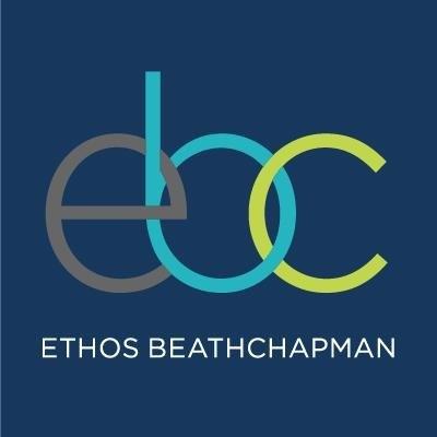 Ethos BeathChapman logo