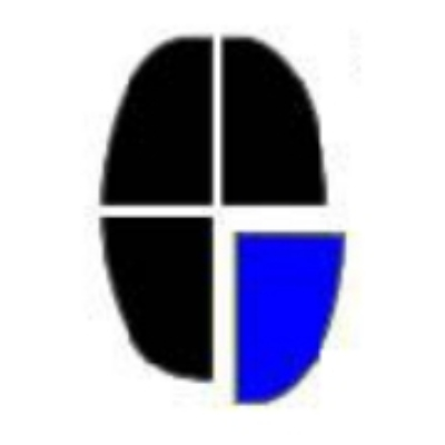 FourQuarters logo