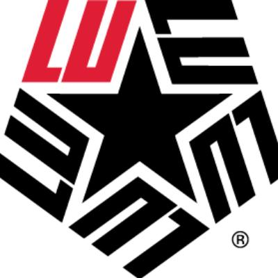 Lamar University logo