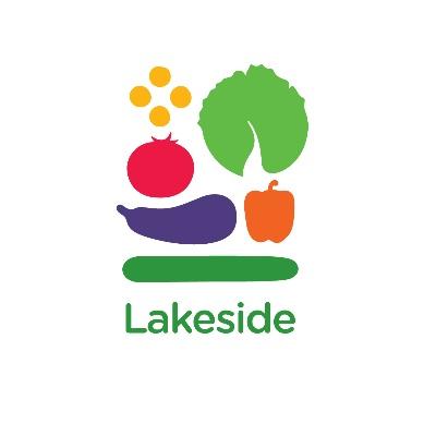 Lakeside Produce logo