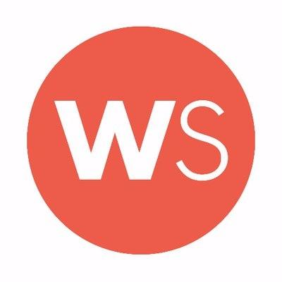 Walsingham Support logo