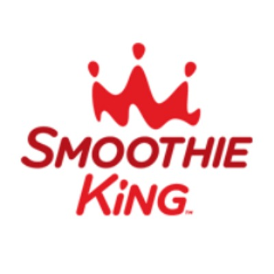 Working at Smoothie King in Charlottesville, VA: Employee Reviews
