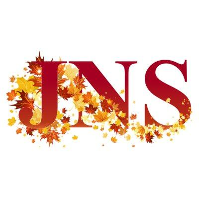 John Nugent & Sons logo