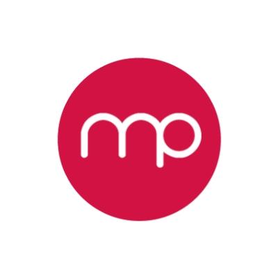Werken Bij Mise En Place Reviews Van Medewerkers Indeednl