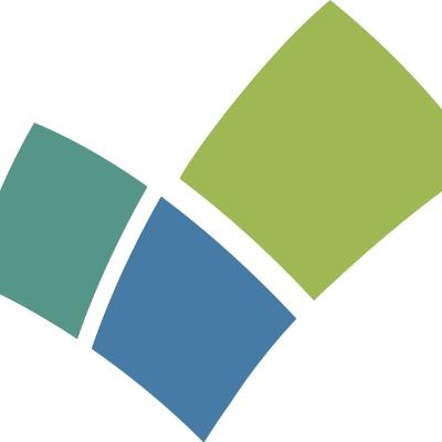 Deutsche Prüfservice GmbH-Logo