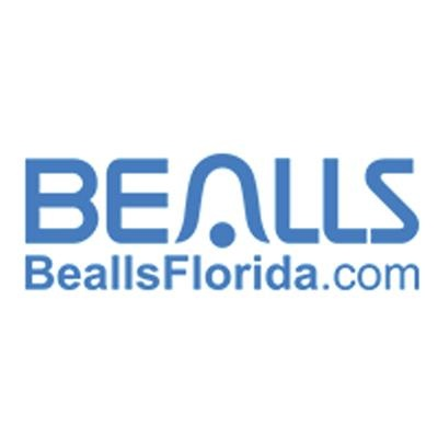 Working at Bealls Stores in Stephenville, TX: Employee