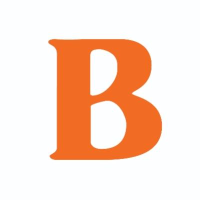 Transport Bourassa logo