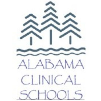 Average Mental Health Technician Salaries In Alabama Indeed Com