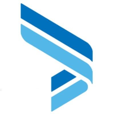 Bryan Health logo