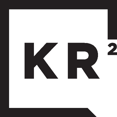 KR2 Consulting GmbH-Logo
