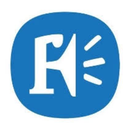 Logo FrameStore