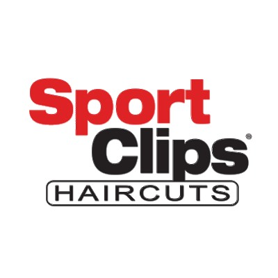 Sport Clips Sexton Group