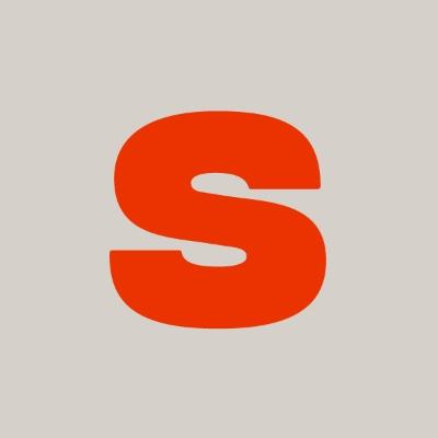 Shiplake Properties Limited logo