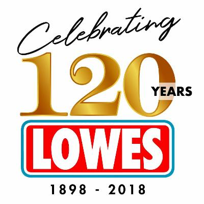 Working at Lowes Manhattan Pty Ltd: Employee Reviews
