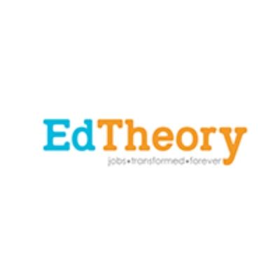 EdTheory logo