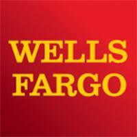 Wells Fargo Lead Teller Salaries In The United States
