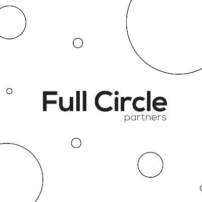 Full Circle Partners logo