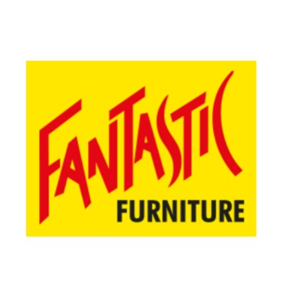 Questions And Answers About Fantastic Furniture Benefits Indeed Com