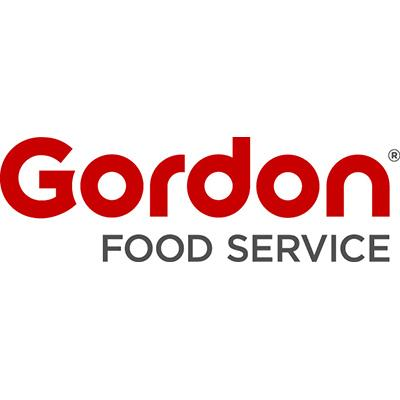 Logo Gordon Food Service