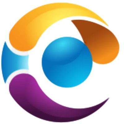 LMD Management logo