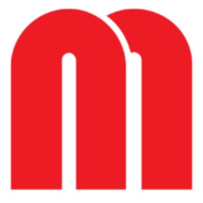 MAD Elevator Inc. company logo