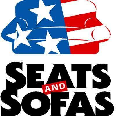 Seats and Sofas GmbH-Logo