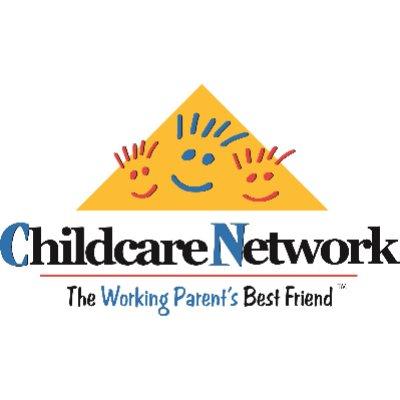 Childcare Network logo